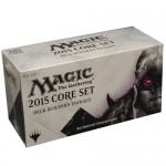 Deck builder's toolkit Core set 2015