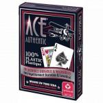 Карты ACE (дюрабельные,США)