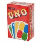 UaNdO (Уно)