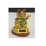 Japanese Maneki Neko Lucky Cat-3