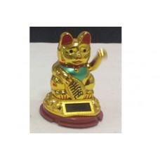 Japanese Maneki Neko Lucky Cat-3