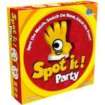 Spot it! Party. (Доббль)