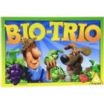 Био-Трио (Bio-Trio )