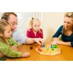 Обучающие игры, игры в помощь педагогам